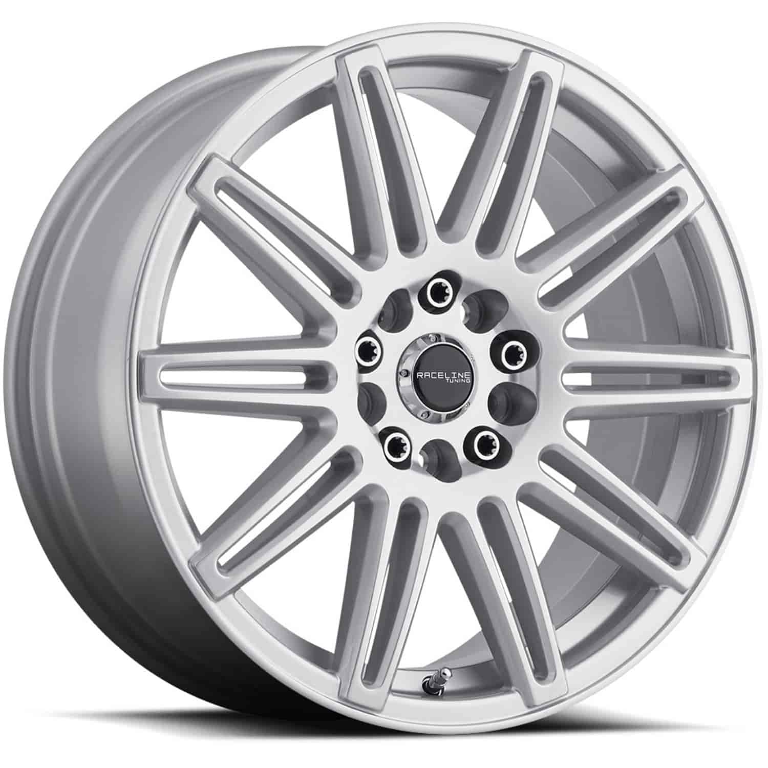 Raceline Wheels 143S7758640