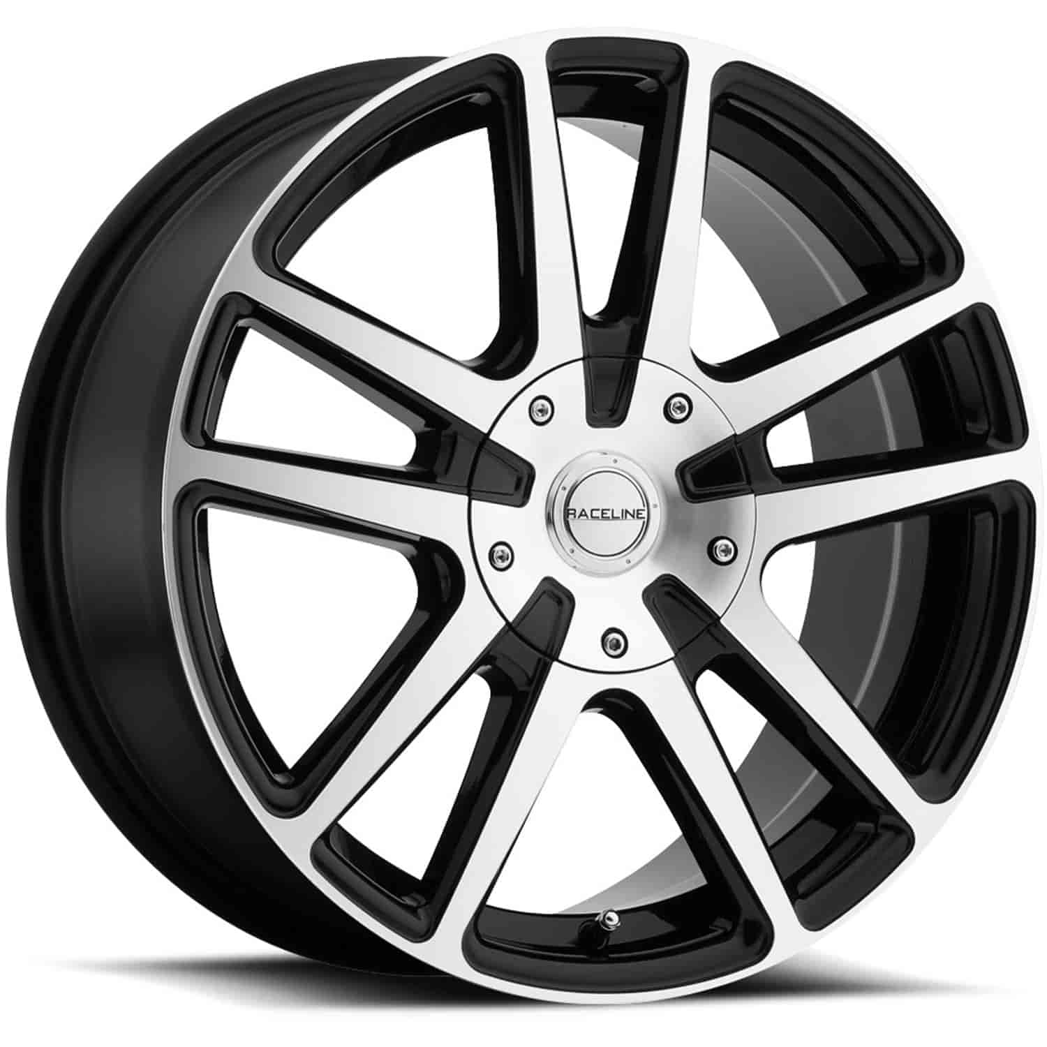 Raceline Wheels 145M5708940