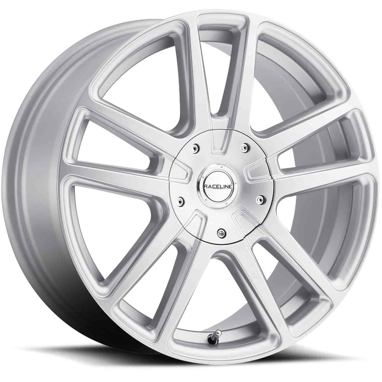 Raceline Wheels 145S6709140