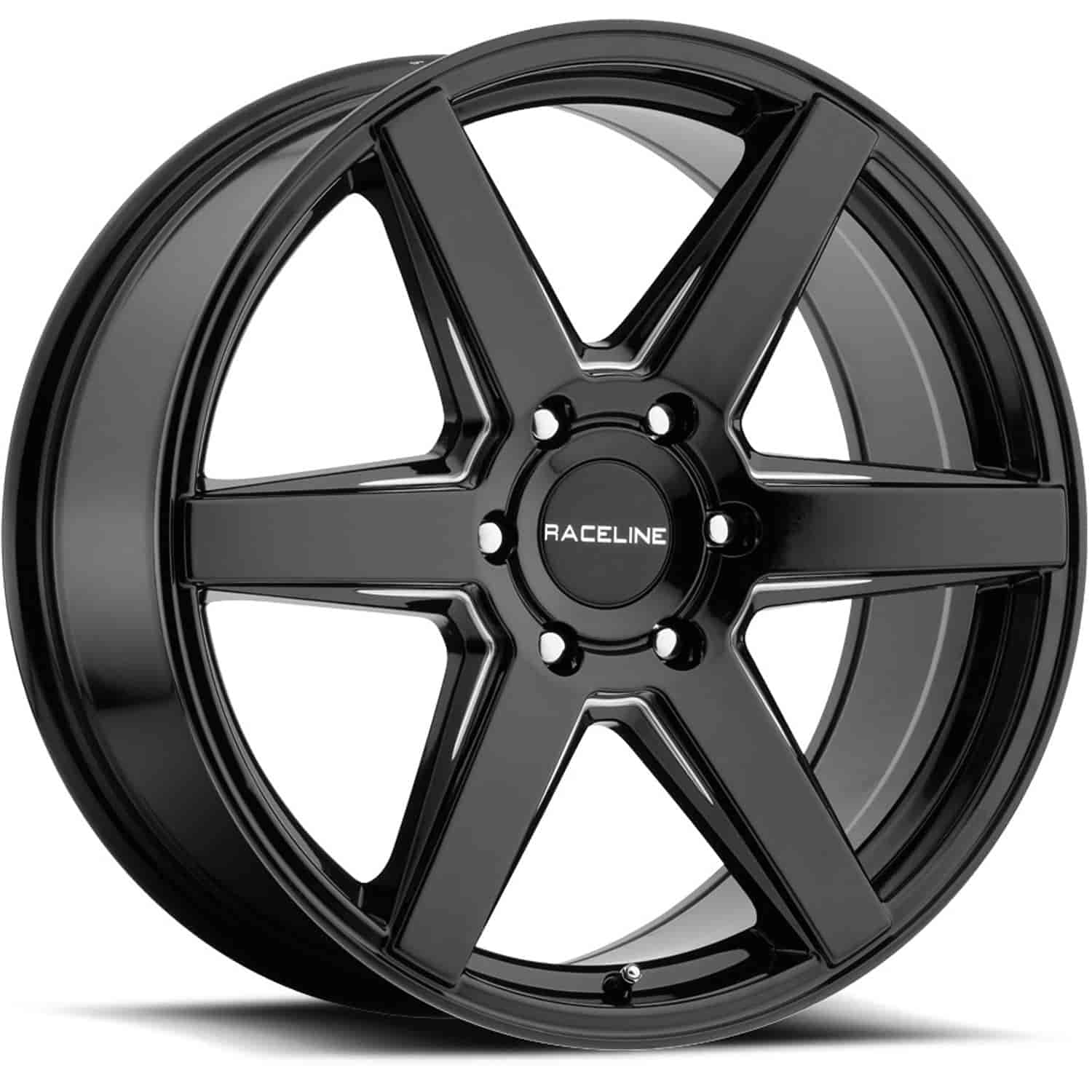 Raceline Wheels 156B2856035