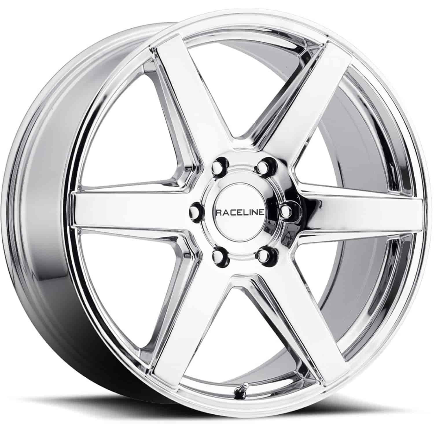 Raceline Wheels 156C8806015