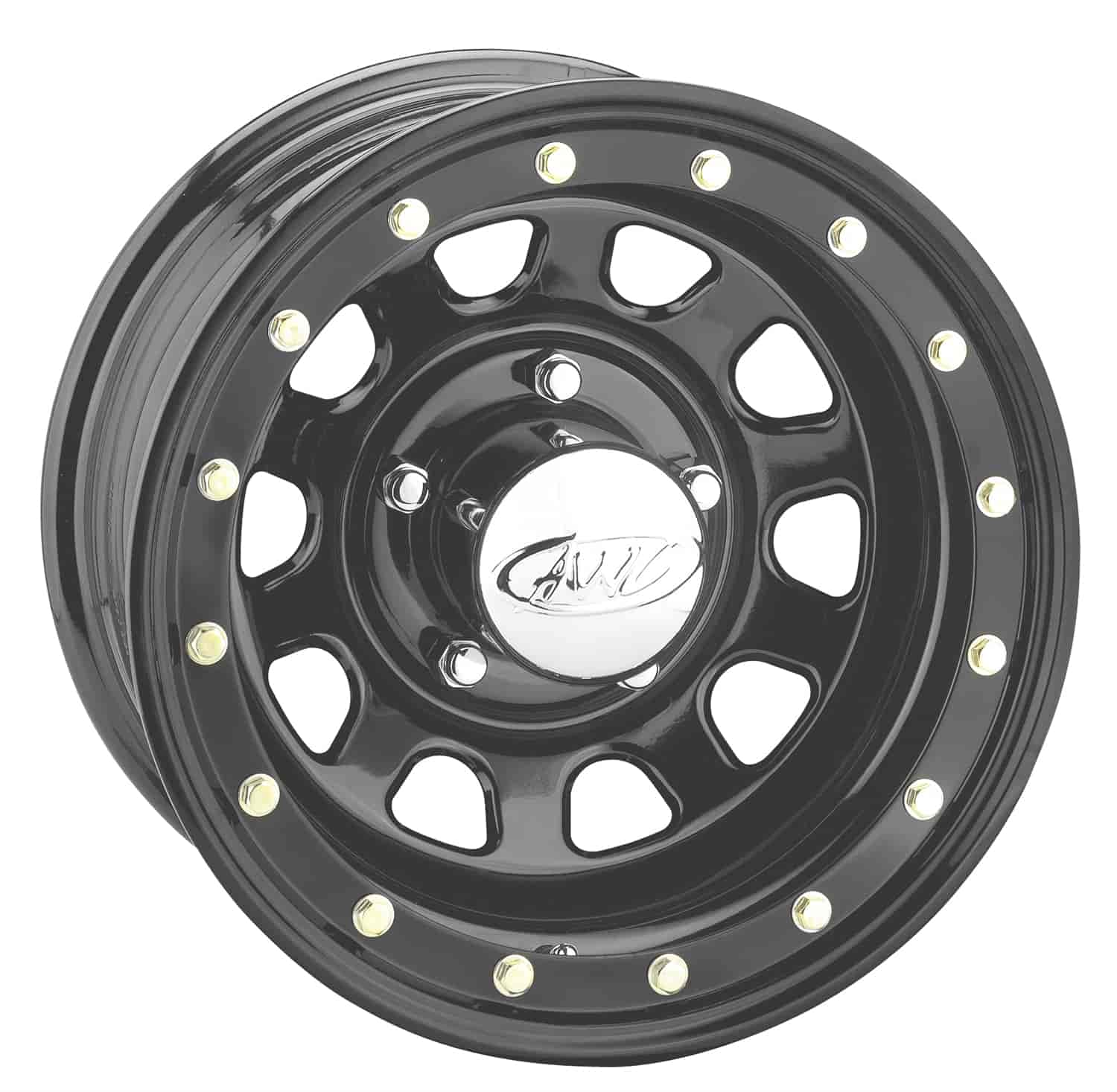 Raceline Wheels 54M-58050