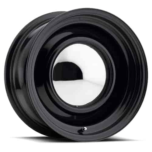 Raceline Wheels 61B-56093