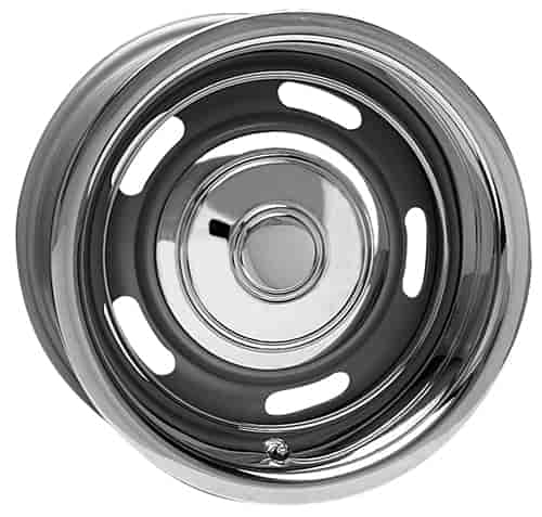 Raceline Wheels 6346083-CP