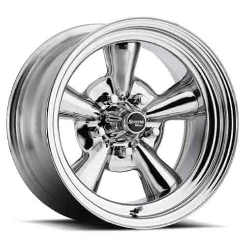 Raceline Wheels 6758099R