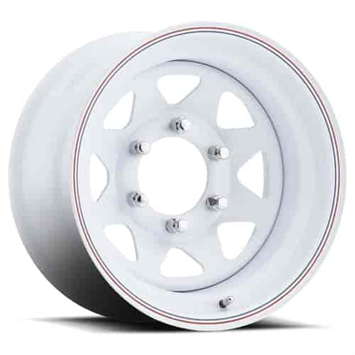 Raceline Wheels 8024012