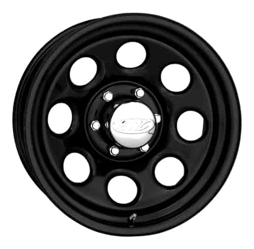 Raceline Wheels 8179035