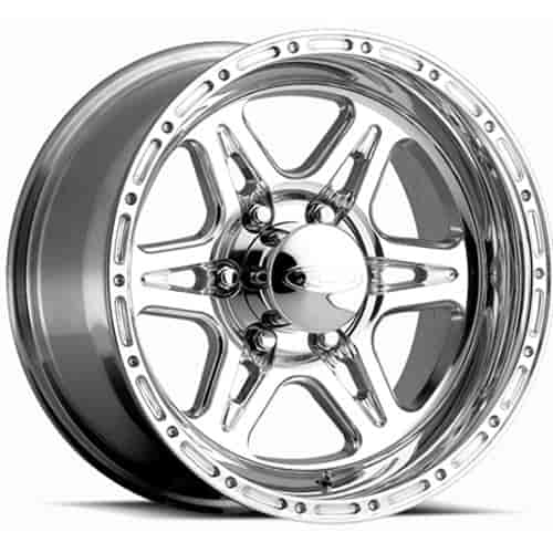 Raceline Wheels 886-88560