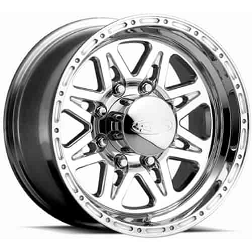 Raceline Wheels 888-60081