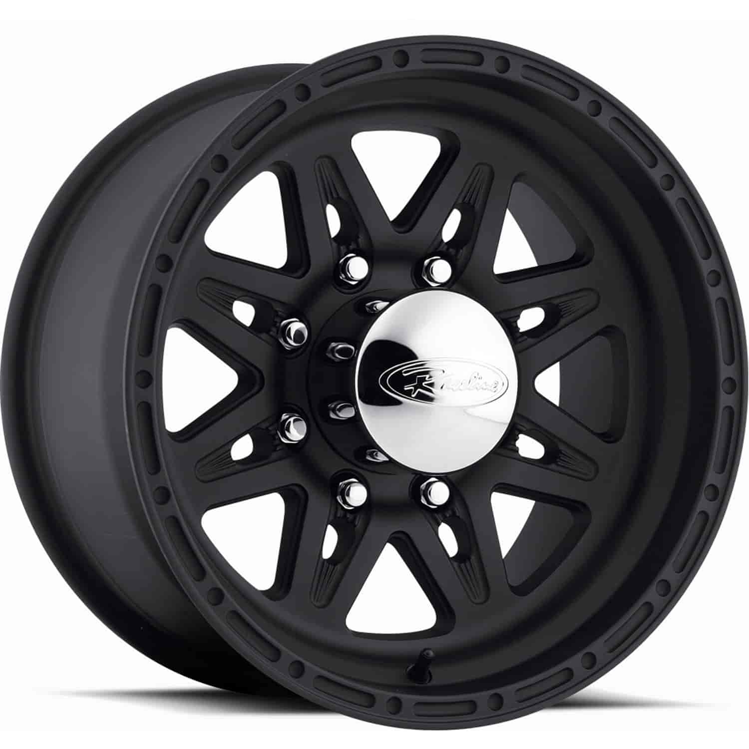 Raceline Wheels 892-79081