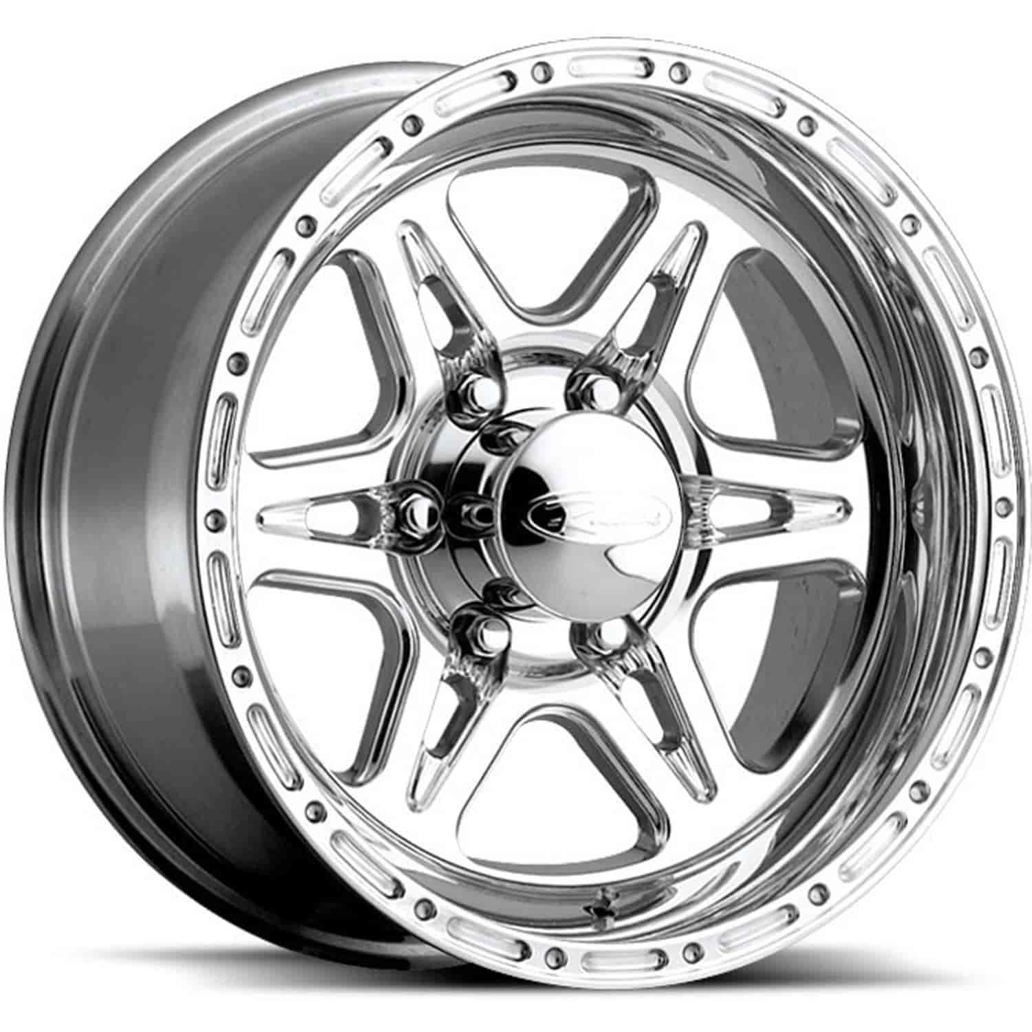 Raceline Wheels 896-68060