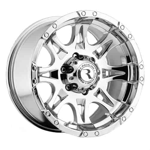 Raceline Wheels 983-8908006