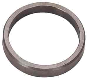 Amundsen Research Components 6139 - Amundsen Research Valve Seats