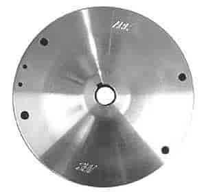 Amundsen Research Components 6602 - Amundsen Research Billet Aluminum Flywheels
