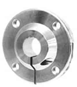 Amundsen Research Components 9030 - Amundsen Research Axle Components