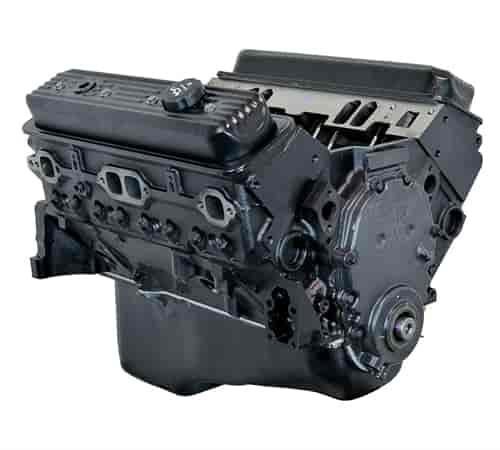 JEGS Performance Products 0282 Replacement Crate Engine ...