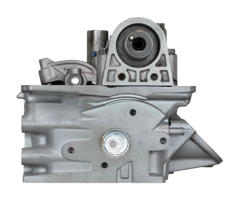 Atk Engines 2536 Remanufactured Cylinder Head For 1994: ATK Engines 2132: Remanufactured Crate Engine For 1995