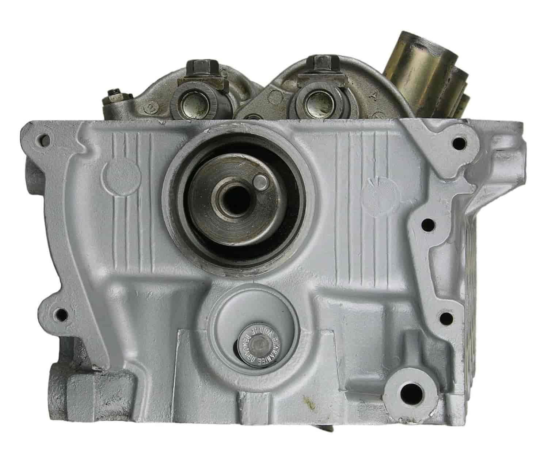 Atk Engines 2538 Remanufactured Cylinder Head For 1996: ATK Engines 2247A: Remanufactured Cylinder Head For 1993