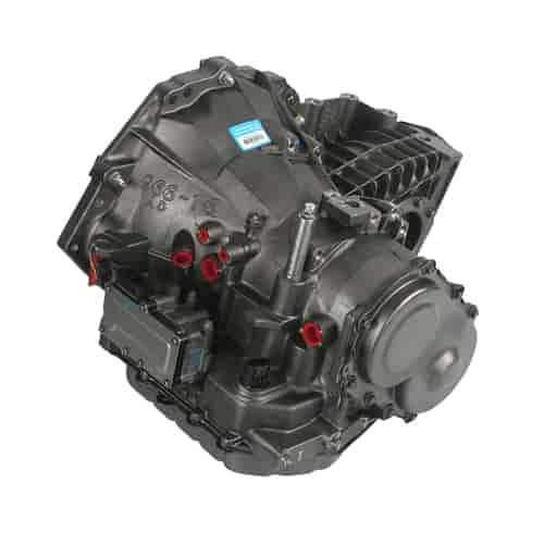 ATK Engines 2268AA-2Y