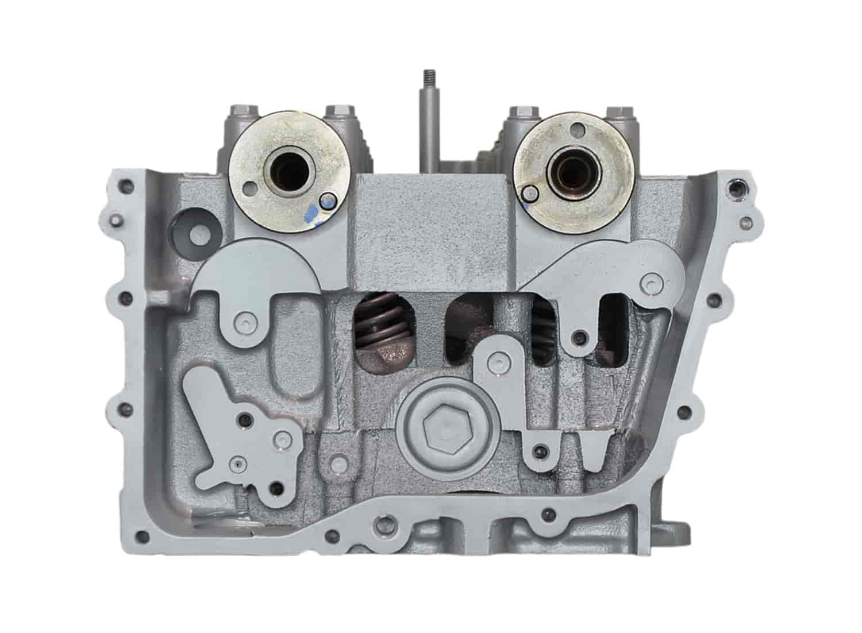 ATK Engines 2341: Remanufactured Cylinder Head for 1992-1994 Nissan Maxima  with 3.0L V6 VE30DE | JEGS | Spark Plug Nissan Ve30de Wiring Harness |  | JEGS