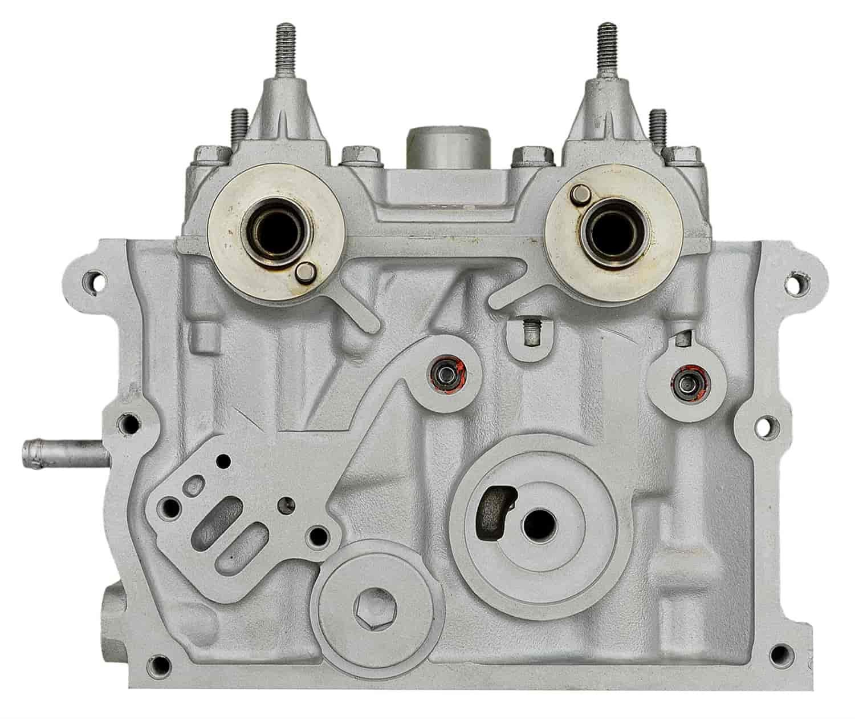 Atk Engines 2538 Remanufactured Cylinder Head For 1996: ATK Engines 2405: Remanufactured Crate Engine For 1996