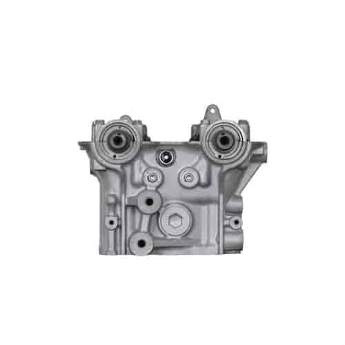 Atk Engines 2536 Remanufactured Cylinder Head For 1994: ATK Engines 2547: Remanufactured Cylinder Head For 1988