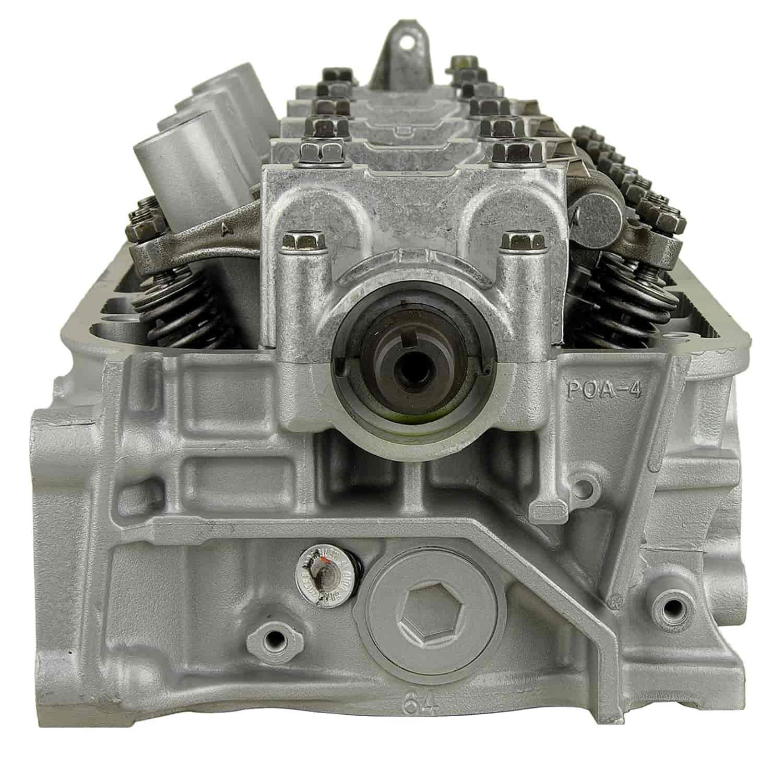 Atk Engines 2536 Remanufactured Cylinder Head For 1994
