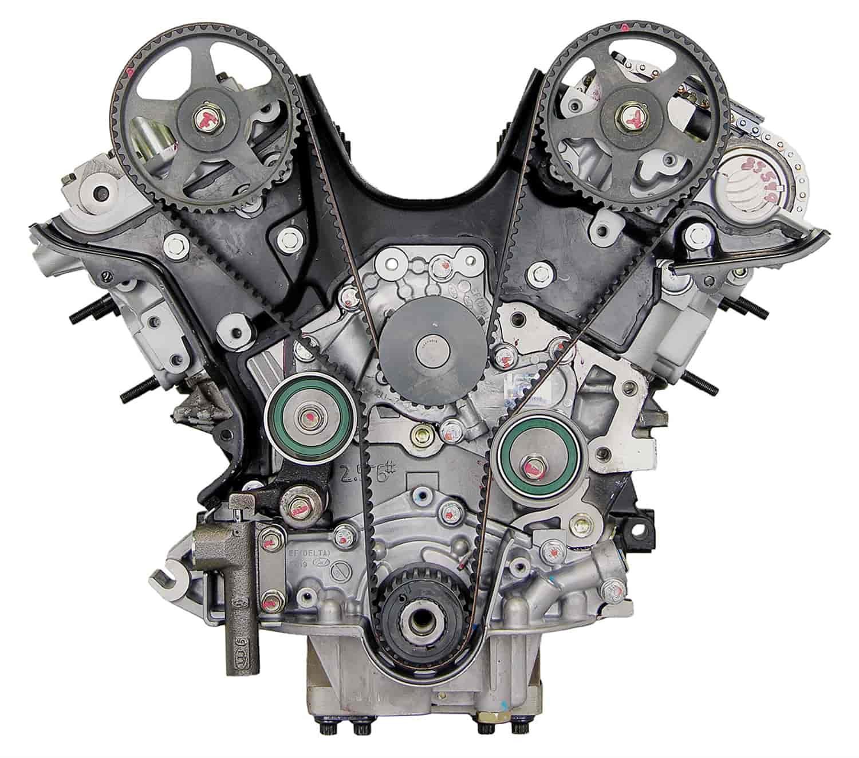 Perfect Hyundai: 2009 Hyundai Santa Fe Engine 27 L V6 | Hyundai 2 7l Engine Diagram |  | Perfect Hyundai