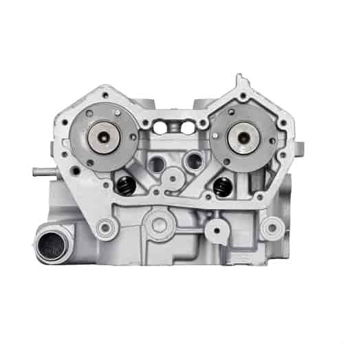 Atk Engines 2536 Remanufactured Cylinder Head For 1994: ATK Engines 2714AL: Remanufactured Crate Engine For 2001