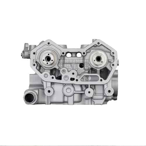 Atk Engines 2538 Remanufactured Cylinder Head For 1996: ATK Engines 2714L: Remanufactured Crate Engine For 2003