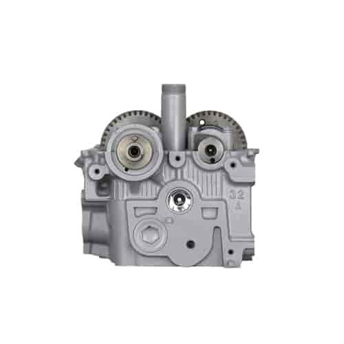 Atk Engines 2fcf Remanufactured Cylinder Head For 1999: ATK Engines 2835: Remanufactured Cylinder Head For 1990