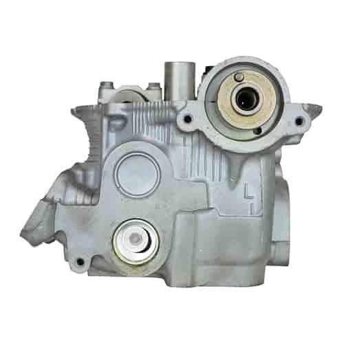 Atk Engines 2538 Remanufactured Cylinder Head For 1996: ATK Engines 2847AL: Remanufactured Cylinder Head For 1998