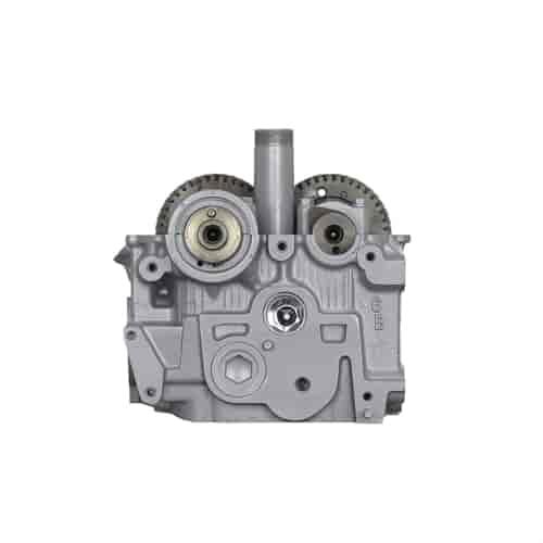 Atk Engines 2538 Remanufactured Cylinder Head For 1996: ATK Engines 2873: Remanufactured Cylinder Head For 1996