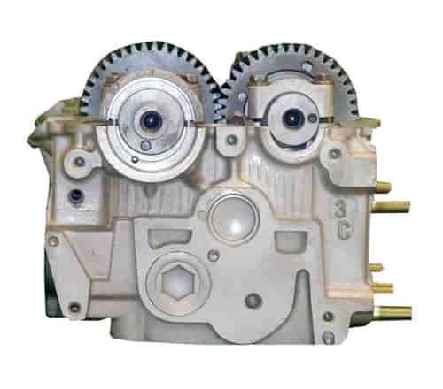 Atk Engines 2538 Remanufactured Cylinder Head For 1996: ATK Engines 2874: Remanufactured Cylinder Head For 1998