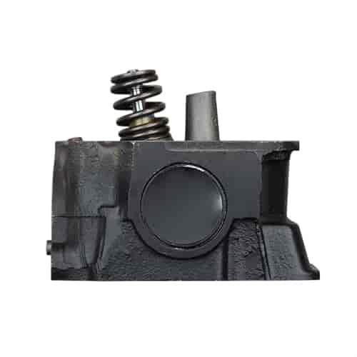 Atk Engines 2fcf Remanufactured Cylinder Head For 1999: ATK Engines 2A32: Remanufactured Cylinder Head For 1996