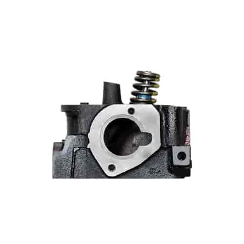 Atk Engines 2538 Remanufactured Cylinder Head For 1996: ATK Engines 2A36: Remanufactured Cylinder Head For 1998