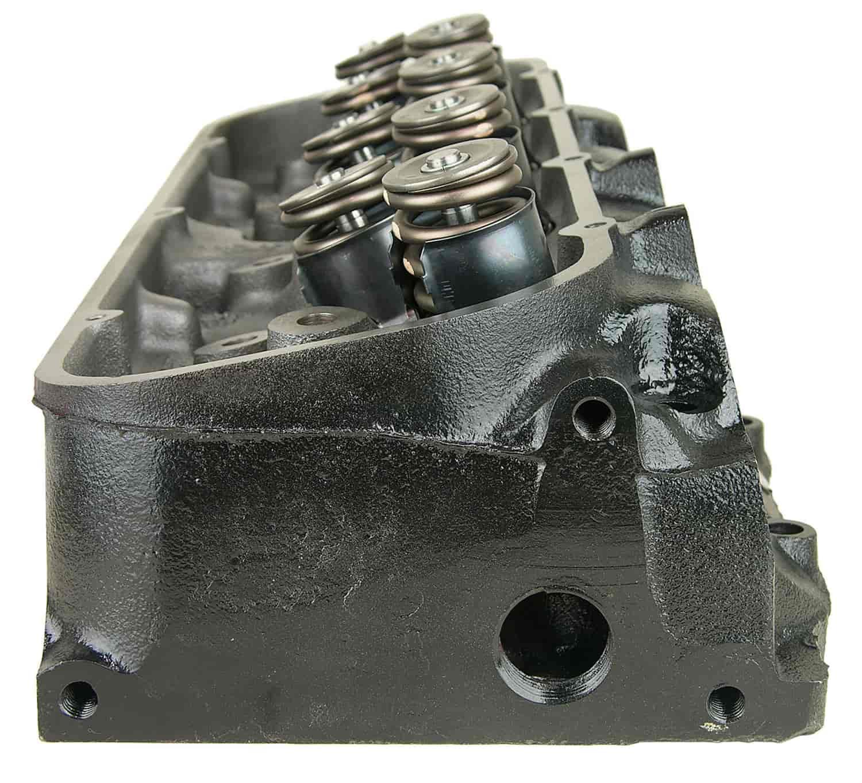 Atk Engines 2536 Remanufactured Cylinder Head For 1994: ATK Engines 2CF4: Remanufactured Cylinder Head For 1991