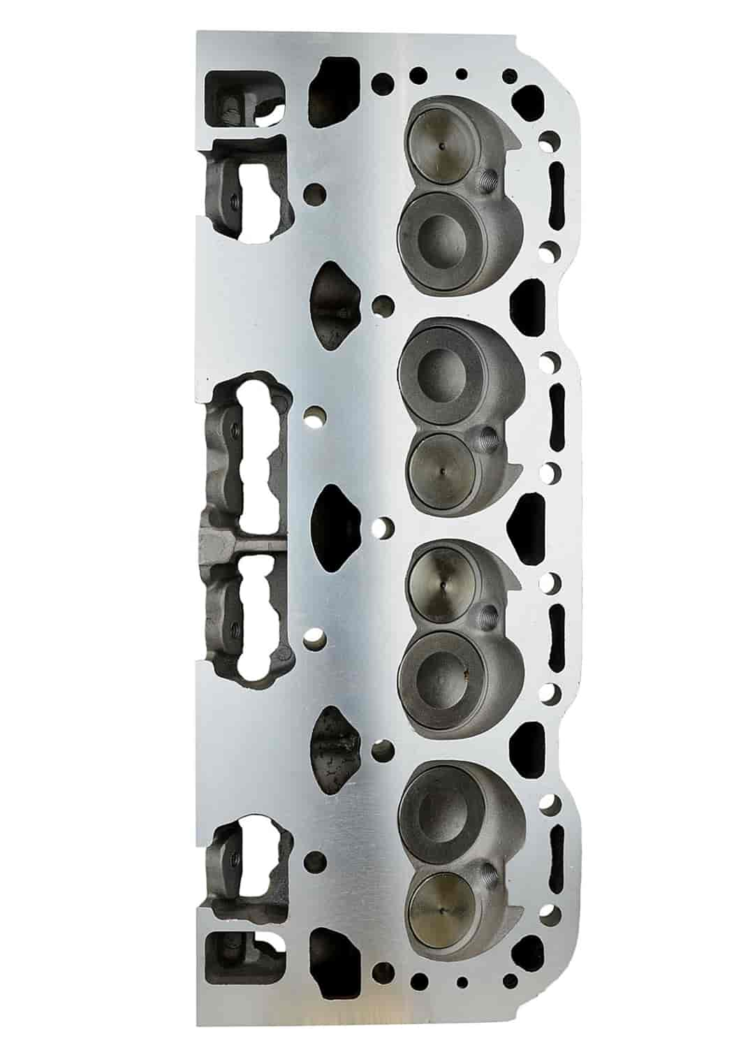 ATK Engines Remanufactured Cylinder Head for 1996 Chevy Corvette with LT4  350ci/5 7L V8
