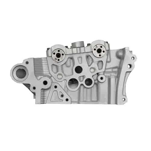 Atk Engines 2536 Remanufactured Cylinder Head For 1994: ATK Engines 2CVQL: Remanufactured Cylinder Head For 2007