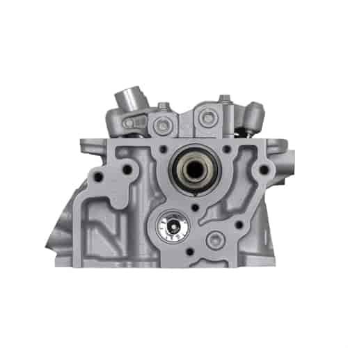 Atk Engines 2fcf Remanufactured Cylinder Head For 1999: ATK Engines 2DA6L: Remanufactured Cylinder Head For 1999