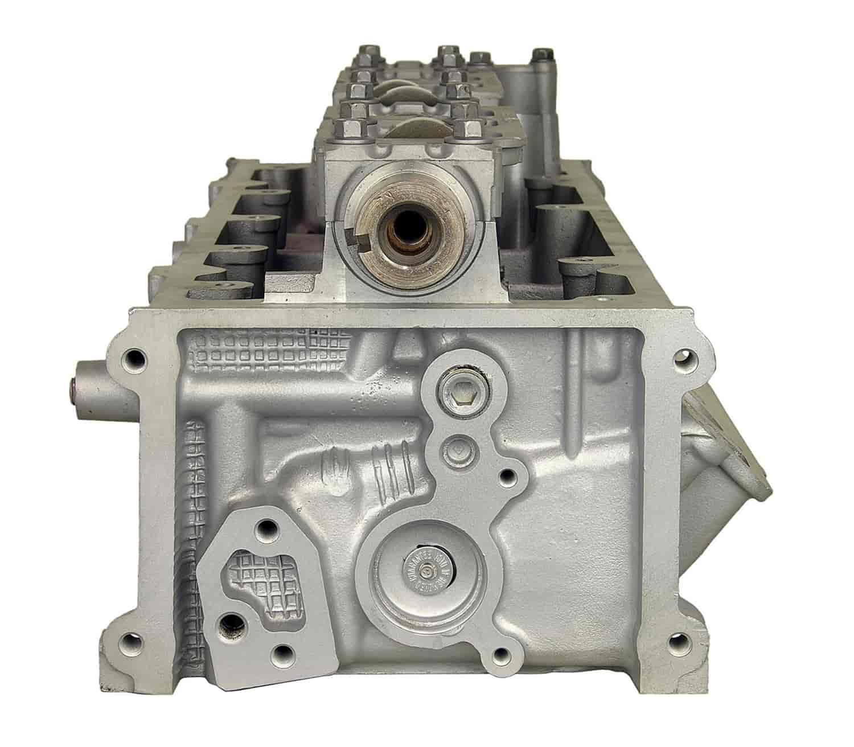Atk Engines 2536 Remanufactured Cylinder Head For 1994: ATK Engines 2FN5: Remanufactured Cylinder Head For 1992