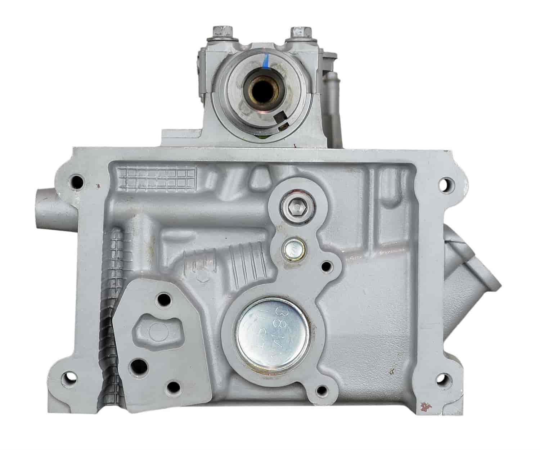 Atk Engines 2538 Remanufactured Cylinder Head For 1996: ATK Engines 2FY3: Remanufactured Cylinder Head For 1996