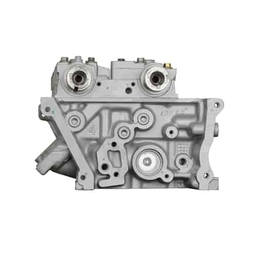 atk engines 2fyhl remanufactured cylinder head for 1999 2002 lincoln continental with 4 6l v8. Black Bedroom Furniture Sets. Home Design Ideas