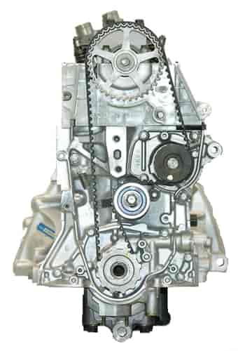 Atk Engines 538a Remanufactured Crate Engine For 1996