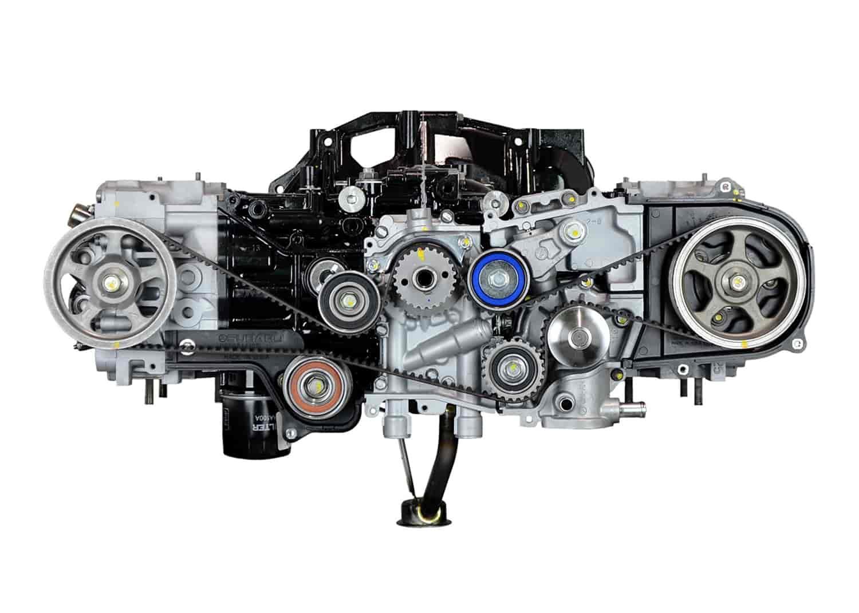 Subaru Differential Diagram Subaru Free Engine Image For User Manual