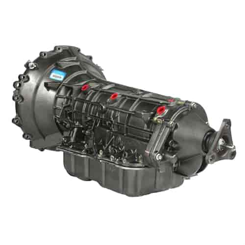 ATK Engines 7804A-PG