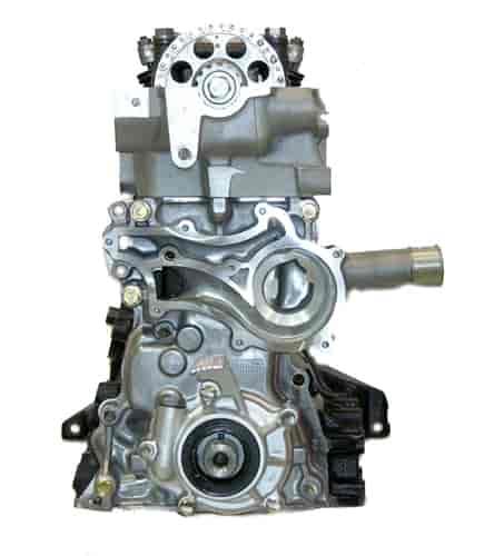 Atk Engines 2536 Remanufactured Cylinder Head For 1994: ATK Engines 813D Remanufactured Crate Engine 1984-1995