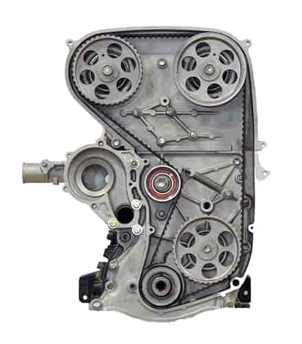 ATK Engines Remanufactured Crate Engine for 1982-1988 Toyota Celica &  Cressida with 2 8L L6 5MGE