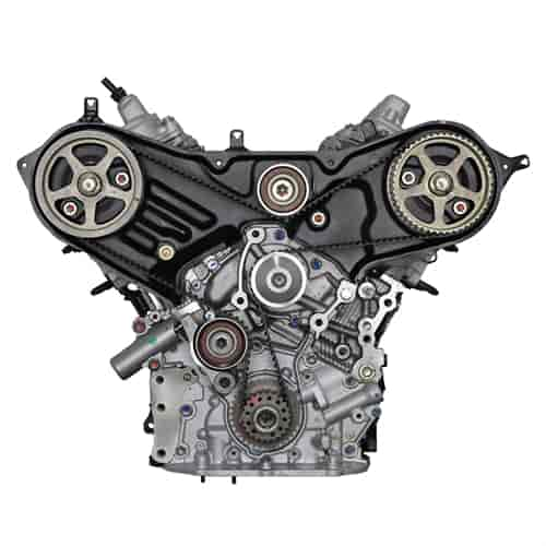 ATK Remanufactured Crate Engines for Toyota/Lexus | JEGS