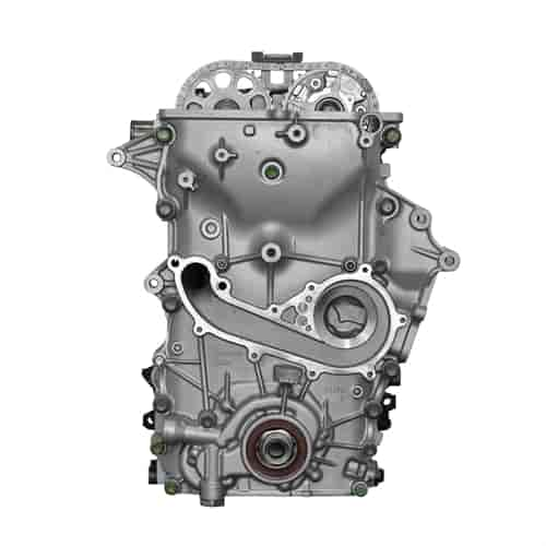 ATK Engines Remanufactured Crate Engine for 2004-2016 Toyota with 2 7L L4  2TRFE